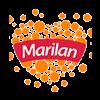 marilan - Ribbon Argox